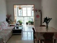 出售红叶山庄复试精装2室72平米52.8万住宅