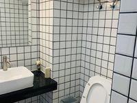 出售滁州苏宁悦城1室1厅1卫47平米33.2万住宅