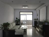 出售兴隆花园3室2厅1卫140平米95.8万住宅