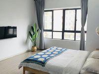 出售滁州苏宁悦城1室1厅1卫50平米35.8万住宅