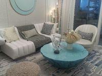 出售金域豪庭5室2厅2卫220平米107万住宅