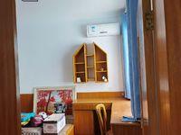 出售其他小区-琅琊区3室2厅1卫98平米面议住宅