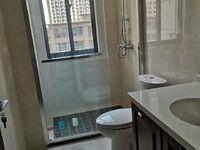出售阳光河畔3室2厅1卫108平米55.8万住宅