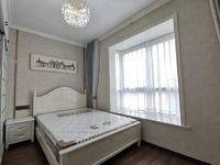 出售扬子花园3室2厅1卫92平米69.8万住宅