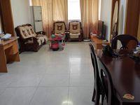出售世纪商业园3室1厅1卫102平米69.8万住宅