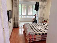 出售桃园仙居2室2厅1卫92平米67万住宅