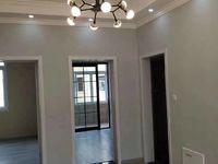出售西涧新村一村3室2厅1卫77平米55万住宅