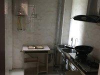 出租凤凰湖畔2室2厅1卫100平米1600元/月住宅