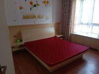 出租创业苑2室2厅1卫70平米1000元/月住宅
