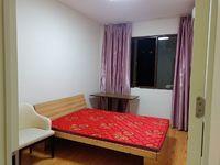 出租华尔南臺府4室2厅1卫25平米550元/月住宅