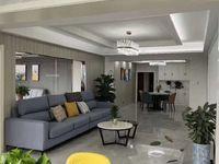 出售广场家园4室2厅2卫168平米129.8万住宅