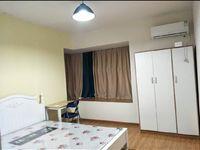 出租6室1厅2卫140平米500元/月住宅包物业