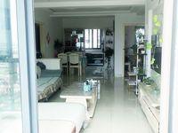 出售御天下南苑2室2厅1卫95平米精装全配93万住宅