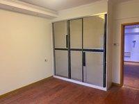 出售创业苑2室2厅1卫61平米48万住宅