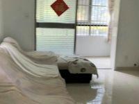 出售天逸华府桂园 精装全配 婚房 4室2厅1卫114平米99.8万住宅