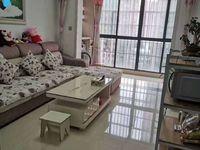 出售五中御天下北苑2室2厅1卫82平米86.8万住宅