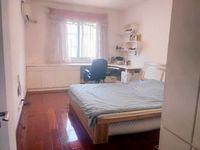 出租百合花园3室2厅2卫130平米1800元/月住宅