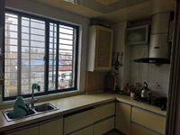 出售凤凰四村3室78平米实际有95平加个储藏间68.8万住宅