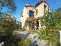 出售碧桂园欧洲城 别墅 6室3厅3卫205平米235万住宅