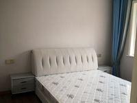出售紫薇西区2室80平 全新精装全配63.8万住宅