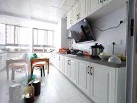 出售天逸华府桂园19楼3室2厅1卫123平米住宅