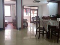 出售丰乐山庄津乐园3室2厅1卫100平米71.8万住宅