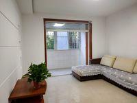 出售盛世华庭怡园精装修 拎包入住 急卖2室2厅1卫87平米61.8万住宅