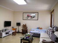 出售新兴花园一附小三中学区房3室2厅1卫101平米62.5万住宅