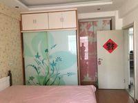 出租水银山庄2室2厅2卫104平米1900元/月住宅