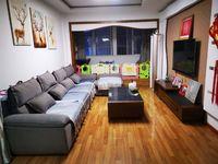出售银花东区4室2厅2卫.顶楼复式,两个大的双阳台,138平米85.8万,住宅