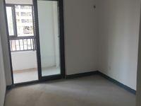出售名儒园毛坯满两年 无出让金3室2厅1卫105平米75.5万住宅
