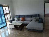 出租碧桂园 紫龙府4室1厨2厅2卫140平米3600元/月住宅