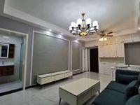 出售龙池花园2室2厅1卫81平米66.8万住宅