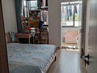 出售凤凰二村2室1厅1卫70平米46.5万住宅