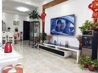 出售凤凰湖畔2室2厅1卫99平米85万住宅