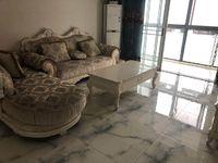 出租泰鑫城市星座3室2厅2卫135平米2500元/月住宅