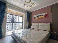 出售龙池花园2室2厅1卫80平米69.8万住宅