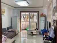 出售金燕小区2室2厅1卫95平米43.8万住宅