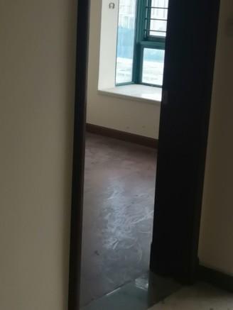 家主急出售恒大名都2室2厅1卫80平米72.8万住宅