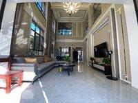 出售高速 公园壹号3室2厅3卫148平米151万住宅