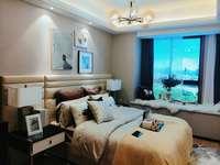 出售中丞 清流原著3室2厅2卫121平米80万住宅