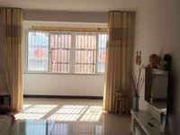 出售滨湖小区2室2厅1卫100平米72.8万住宅