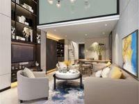 出售星荟城2室1厅1卫90平米35万住宅