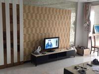 龙旺公寓,三小和实验中学,3室2厅1卫100平米78万住宅
