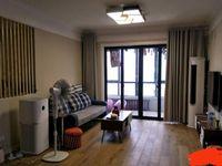 滁州苏宁悦城,苏宁广场上面,市中心位置,3室2厅1卫125平米120万住宅