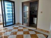 出售碧桂园 中央名邸4室2厅2卫143平米173.8万住宅