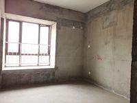 翰林雅苑4室2厅3卫165平米125万看房有钥匙