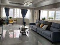 水岸帝景 琅琊山的脚下,3室2厅2卫129平米102万住宅