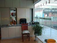出售国际商城门面房29平米18.5万商铺
