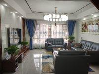 益林铭府旁 翰林雅苑4室2厅2卫155平米119万住宅